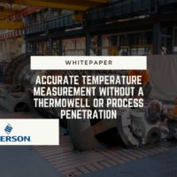 Emerson Whitepaper Image