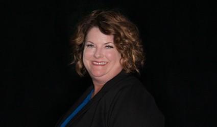 Nikki McGooden