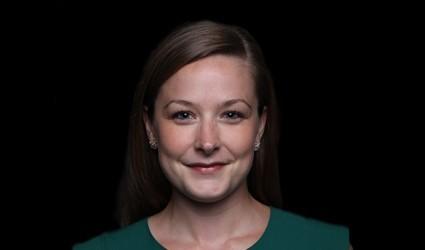 Stephanie Kolodziej
