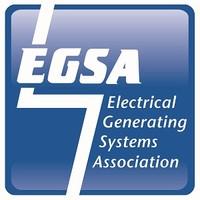 EGSA names Mustafa as first-ever CEO