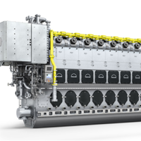 Gas Turbines - Power Engineering