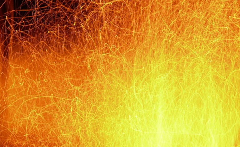 How to keep your lithium-ion based energy storage project from catching fire
