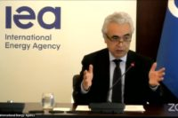 IEA ScreenGrab