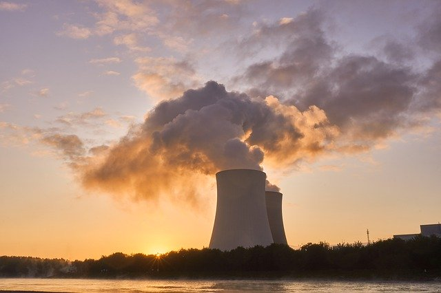 Nuclear industry collaborates to meet cost reduction targets