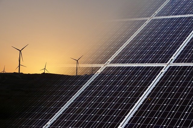 Renewbles