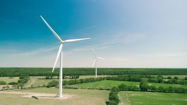 325-MW Texas wind project awarded to Siemens Gamesa