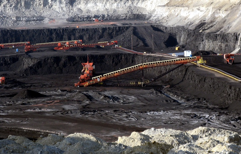Wyoming state leaders create $1.2M campaign to save coal-fired power    Power Engineering