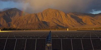 Sempra, NREL extend collaboration toward net-zero carbon energy future